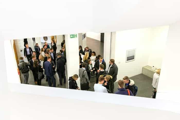 Wolfer UTS GmbH | Mediation, unparteiische Konfliktlösung in der Bau- und Immobilienbranche